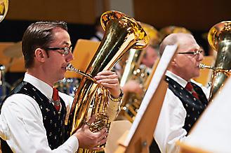 Stadtmusik-Seekirchen-Konzert-Mehrzweckhalle-_DSC7010-by-FOTO-FLAUSEN