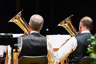 Stadtmusik-Seekirchen-Konzert-Mehrzweckhalle-_DSC7030-by-FOTO-FLAUSEN