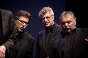 Stimmlos-Konzert-EmailWerk-Seekirchen-8549-FOTO-FLAUSEN