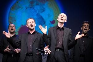 Stimmlos-Konzert-EmailWerk-Seekirchen-8566-FOTO-FLAUSEN