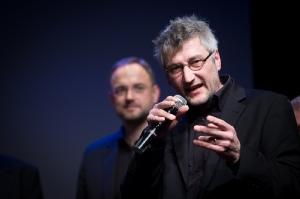 Stimmlos-Konzert-EmailWerk-Seekirchen-8569-FOTO-FLAUSEN