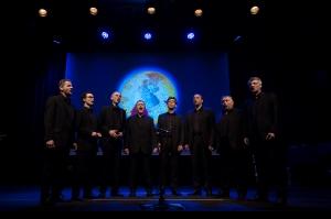 Stimmlos-Konzert-EmailWerk-Seekirchen-8576-FOTO-FLAUSEN
