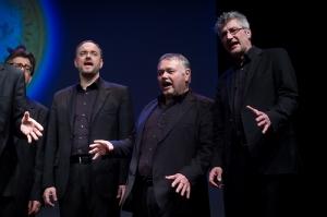 Stimmlos-Konzert-EmailWerk-Seekirchen-8586-FOTO-FLAUSEN