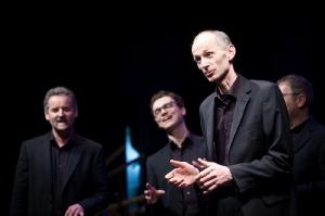 Stimmlos-Konzert-EmailWerk-Seekirchen-8605-FOTO-FLAUSEN