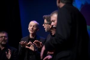 Stimmlos-Konzert-EmailWerk-Seekirchen-8621-FOTO-FLAUSEN