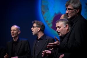 Stimmlos-Konzert-EmailWerk-Seekirchen-8622-FOTO-FLAUSEN