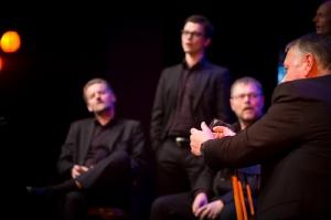 Stimmlos-Konzert-EmailWerk-Seekirchen-8633-FOTO-FLAUSEN