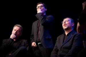 Stimmlos-Konzert-EmailWerk-Seekirchen-8636-FOTO-FLAUSEN