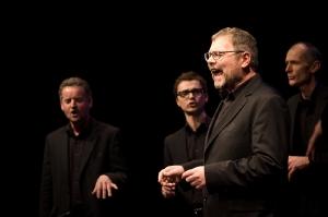 Stimmlos-Konzert-EmailWerk-Seekirchen-8650-FOTO-FLAUSEN