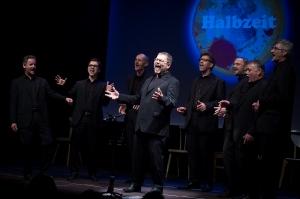 Stimmlos-Konzert-EmailWerk-Seekirchen-8654-FOTO-FLAUSEN