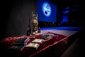 Stimmlos-Konzert-EmailWerk-Seekirchen-8664-FOTO-FLAUSEN