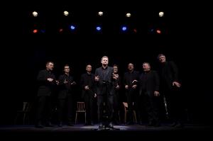 Stimmlos-Konzert-EmailWerk-Seekirchen-8665-FOTO-FLAUSEN