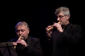 Stimmlos-Konzert-EmailWerk-Seekirchen-8676-FOTO-FLAUSEN