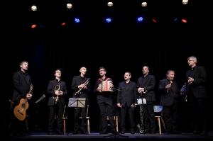 Stimmlos-Konzert-EmailWerk-Seekirchen-8686-FOTO-FLAUSEN