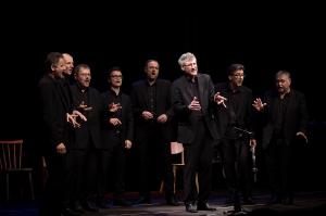Stimmlos-Konzert-EmailWerk-Seekirchen-8714-FOTO-FLAUSEN