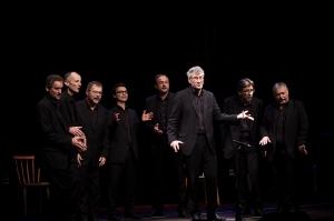 Stimmlos-Konzert-EmailWerk-Seekirchen-8716-FOTO-FLAUSEN