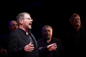 Stimmlos-Konzert-EmailWerk-Seekirchen-8750-FOTO-FLAUSEN