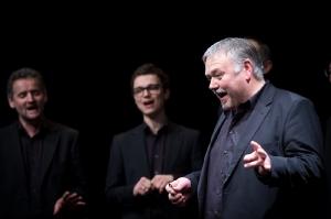 Stimmlos-Konzert-EmailWerk-Seekirchen-8768-FOTO-FLAUSEN