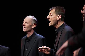 KunstBox-Stimmlos-Konzert-Seekirchen-EmailWerk-_DSC4971-by-FOTO-FLAUSEN