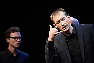 KunstBox-Stimmlos-Konzert-Seekirchen-EmailWerk-_DSC5018-by-FOTO-FLAUSEN