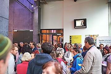 Theater-Ecce-Schlafstoerung-Arge-Salzburg-_DSC9398-by-FOTO-FLAUSEN