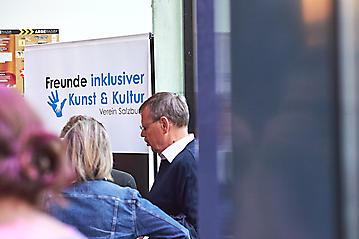 Theater-Ecce-Schlafstoerung-Arge-Salzburg-_DSC9406-by-FOTO-FLAUSEN