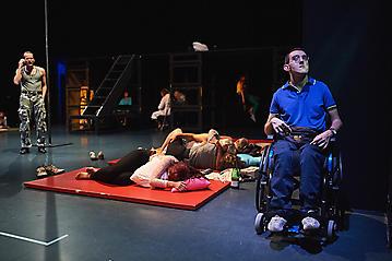 Theater-Ecce-Schlafstoerung-Arge-Salzburg-_DSC9478-by-FOTO-FLAUSEN
