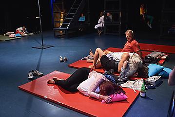 Theater-Ecce-Schlafstoerung-Arge-Salzburg-_DSC9479-by-FOTO-FLAUSEN