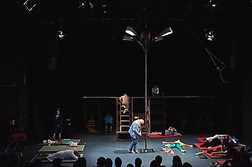 Theater-Ecce-Schlafstoerung-Arge-Salzburg-_DSC9559-by-FOTO-FLAUSEN