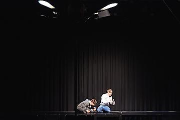 Theater-Ecce-Schlafstoerung-Arge-Salzburg-_DSC9562-by-FOTO-FLAUSEN