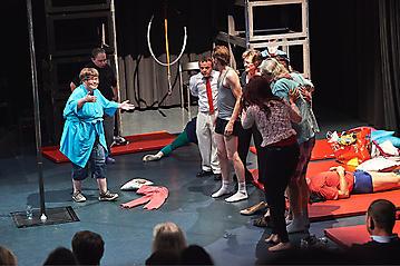 Theater-Ecce-Schlafstoerung-Arge-Salzburg-_DSC9564-by-FOTO-FLAUSEN