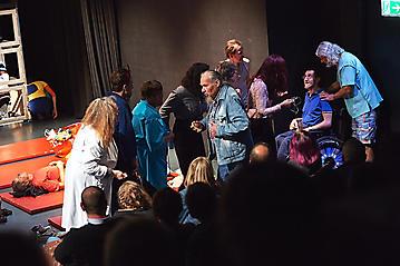 Theater-Ecce-Schlafstoerung-Arge-Salzburg-_DSC9576-by-FOTO-FLAUSEN