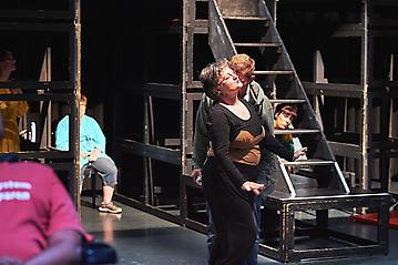 Theater-Ecce-Schlafstoerung-Arge-Salzburg-_DSC9604-by-FOTO-FLAUSEN