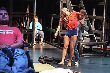 Theater-Ecce-Schlafstoerung-Arge-Salzburg-_DSC9628-by-FOTO-FLAUSEN