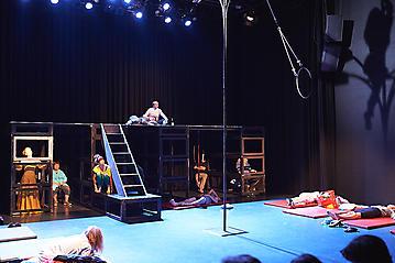 Theater-Ecce-Schlafstoerung-Arge-Salzburg-_DSC9640-by-FOTO-FLAUSEN