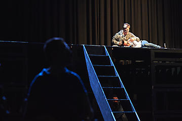 Theater-Ecce-Schlafstoerung-Arge-Salzburg-_DSC9654-by-FOTO-FLAUSEN