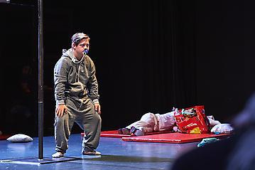 Theater-Ecce-Schlafstoerung-Arge-Salzburg-_DSC9660-by-FOTO-FLAUSEN