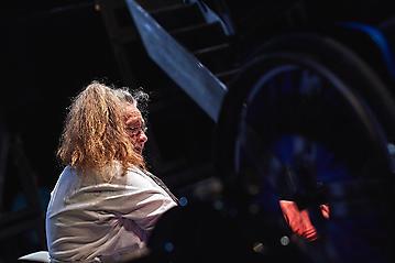 Theater-Ecce-Schlafstoerung-Arge-Salzburg-_DSC9678-by-FOTO-FLAUSEN