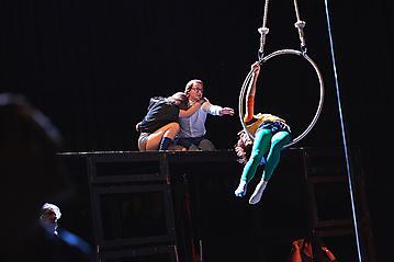 Theater-Ecce-Schlafstoerung-Arge-Salzburg-_DSC9714-by-FOTO-FLAUSEN