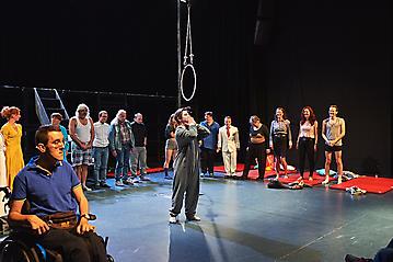 Theater-Ecce-Schlafstoerung-Arge-Salzburg-_DSC9728-by-FOTO-FLAUSEN