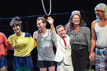 Theater-Ecce-Schlafstoerung-Arge-Salzburg-_DSC9810-by-FOTO-FLAUSEN