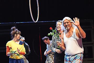 Theater-Ecce-Schlafstoerung-Arge-Salzburg-_DSC9829-by-FOTO-FLAUSEN