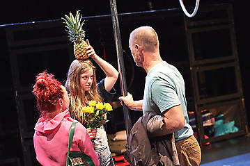 Theater-Ecce-Schlafstoerung-Arge-Salzburg-_DSC9833-by-FOTO-FLAUSEN