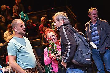 Theater-Ecce-Schlafstoerung-Arge-Salzburg-_DSC9844-by-FOTO-FLAUSEN