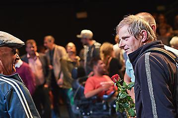 Theater-Ecce-Schlafstoerung-Arge-Salzburg-_DSC9848-by-FOTO-FLAUSEN