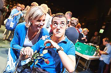 Theater-Ecce-Schlafstoerung-Arge-Salzburg-_DSC9921-by-FOTO-FLAUSEN