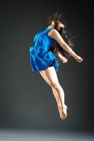 TRAK-Dance-Ensemble-Salzburg--0054-by-FOTO-FLAUSEN