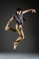 TRAK-Dance-Ensemble-Salzburg--0132-by-FOTO-FLAUSEN