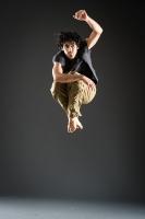 TRAK-Dance-Ensemble-Salzburg--0145-by-FOTO-FLAUSEN