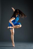 TRAK-Dance-Ensemble-Salzburg--0238-by-FOTO-FLAUSEN